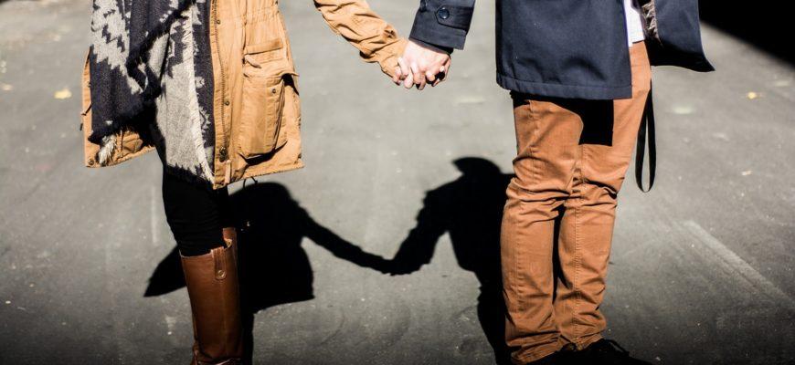 как вернуть чувства в отношения