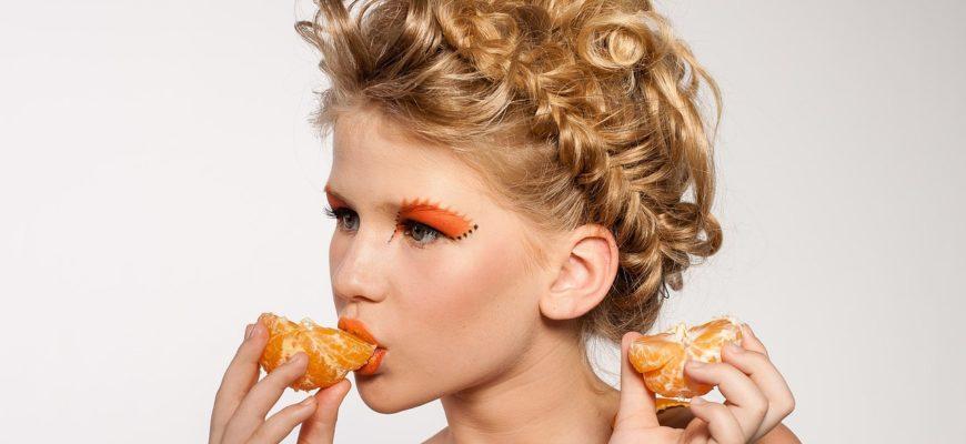 как легко снять макияж