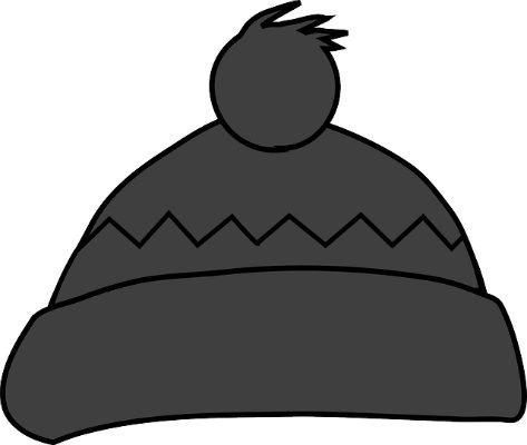 как связать шапку схема советы