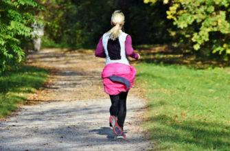 Каким спортом лучше заниматься девушке?