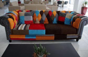 Как выбрать диван-кровать